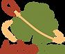 Logo Arbozen