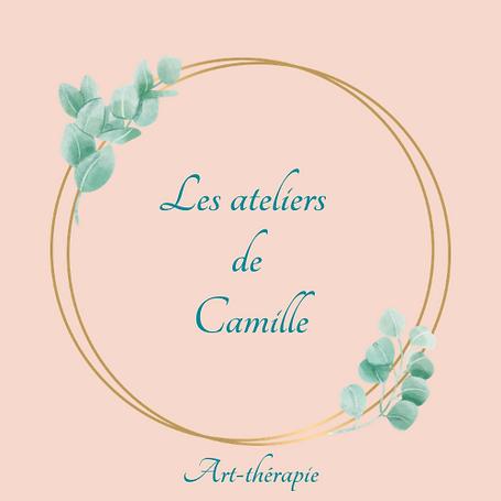 Logo Les ateliers de Camille.png