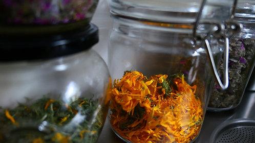 Skin and Immune Boosting Tea (30gm)