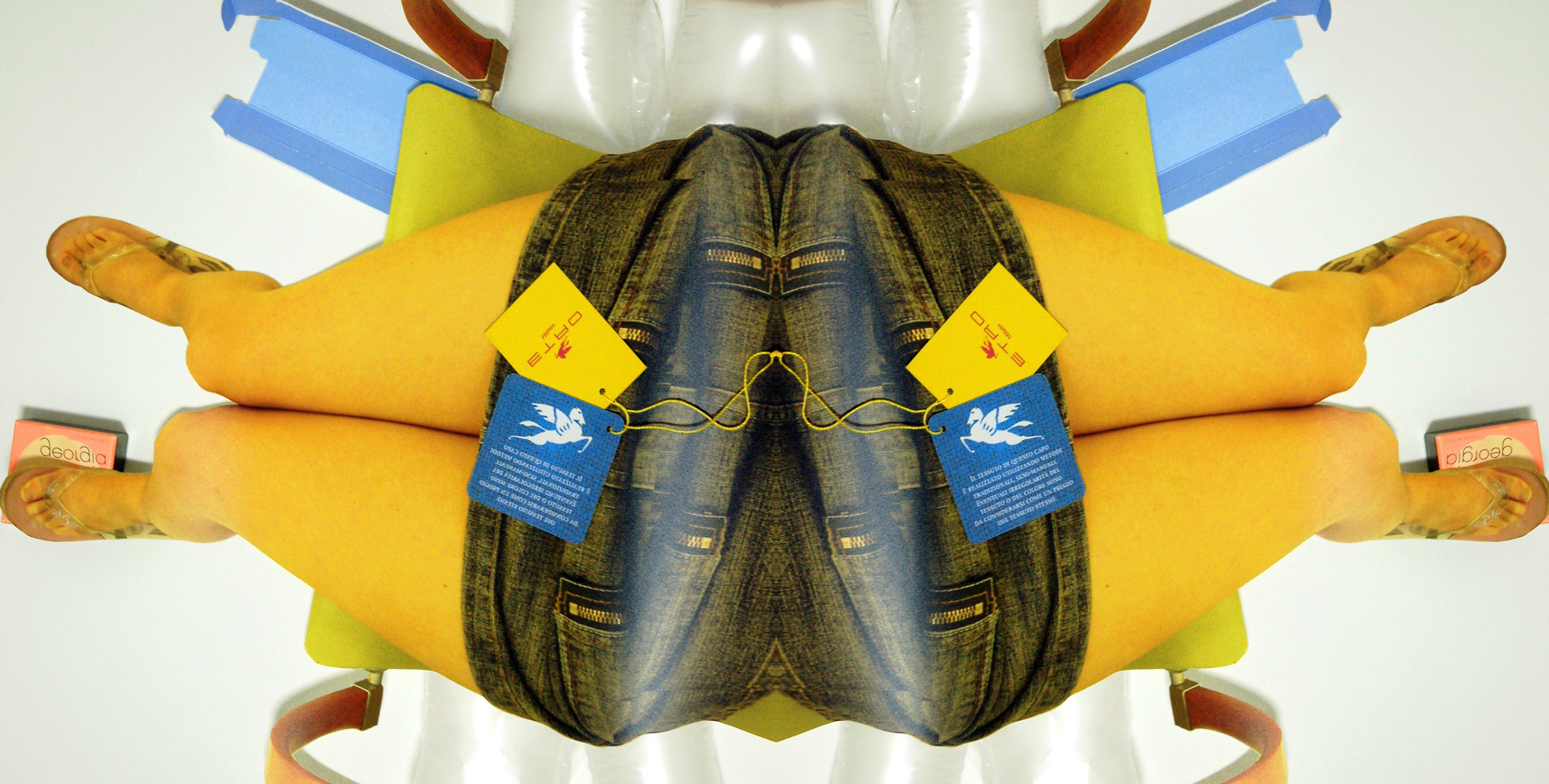 날개짓_digital photo_2006 copy.jpg