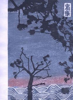 ukiyo-e print 1.jpg