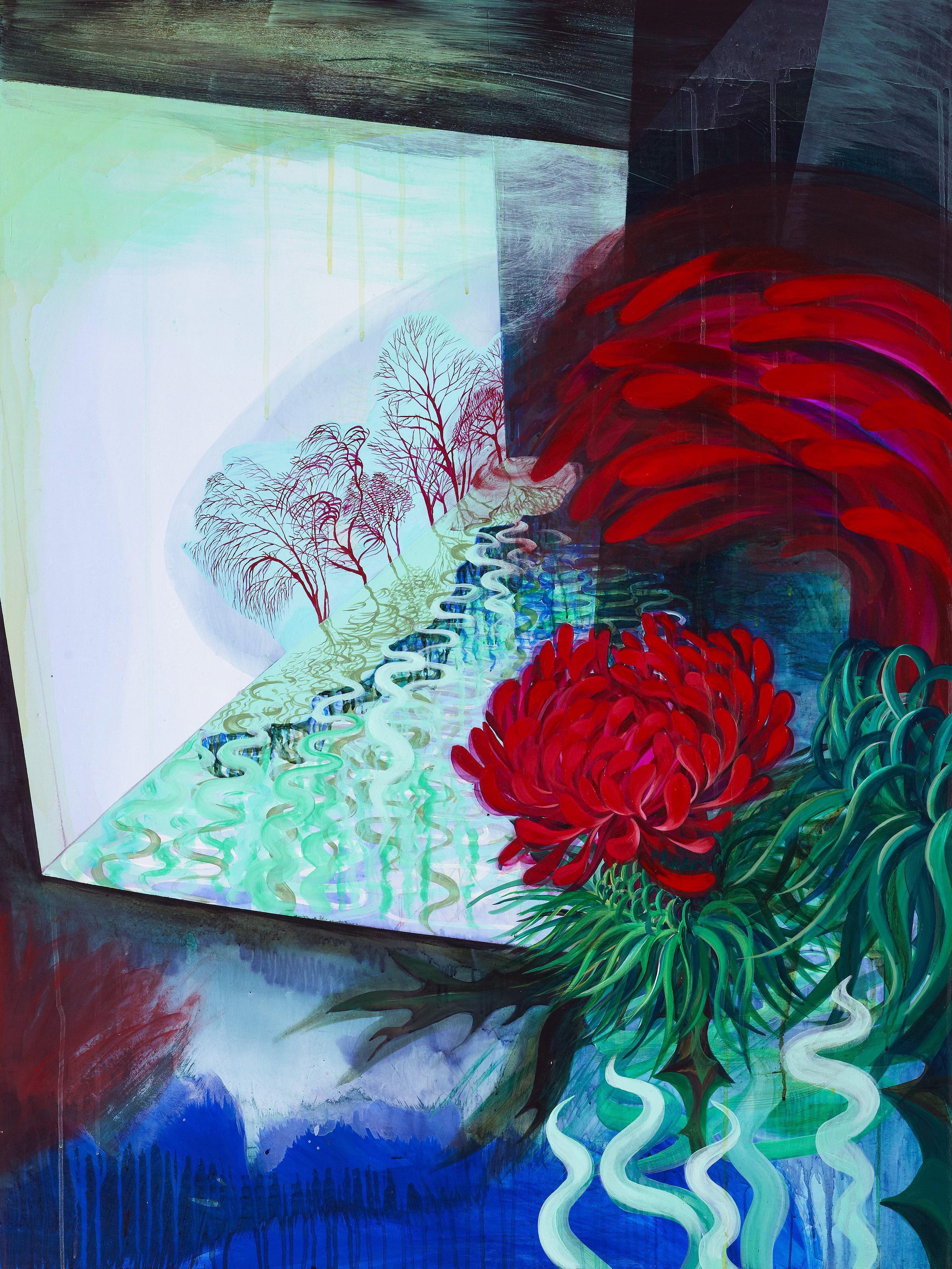 붉은꽃의 야상곡jpg1.JPG