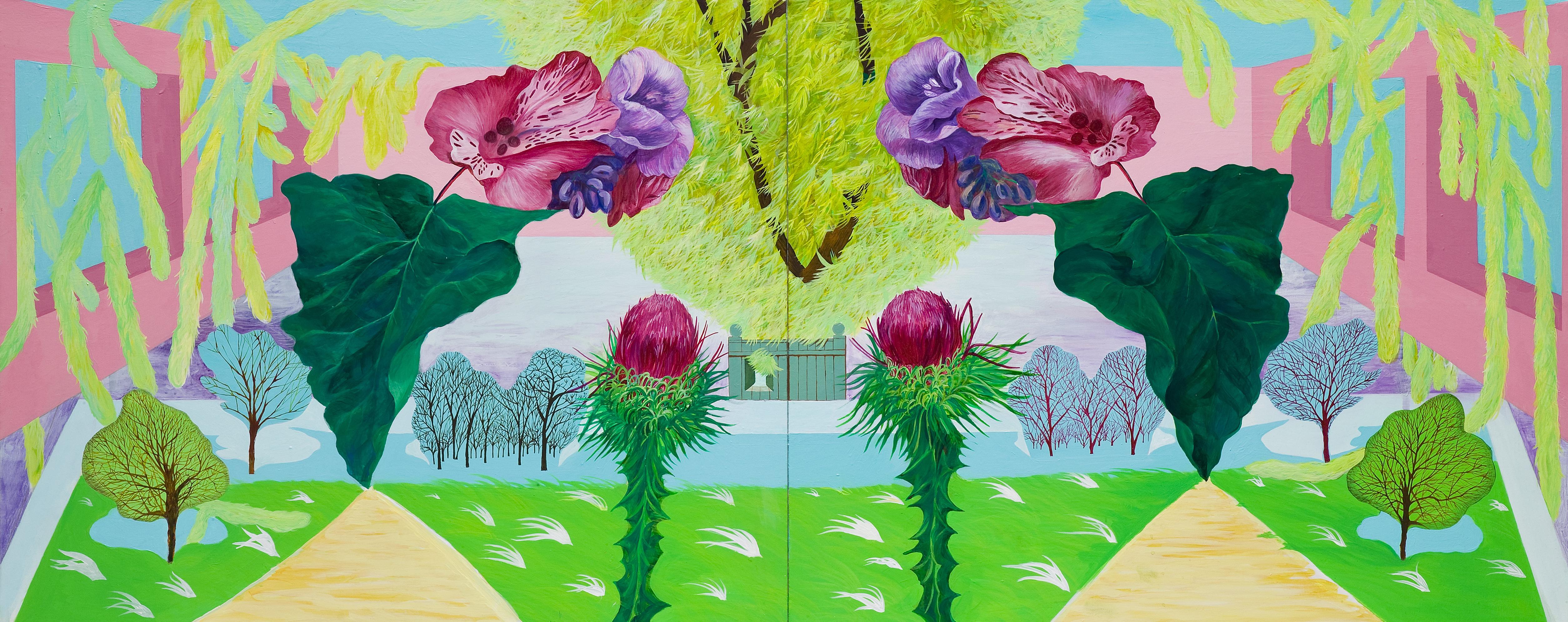 Fragile Garden.jpg