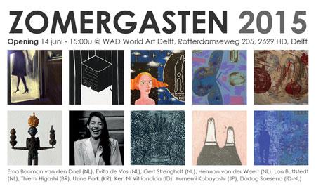 WAD-zg2015-uitnodiging.jpg