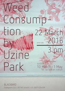 Poster-WeedConsumption.jpg