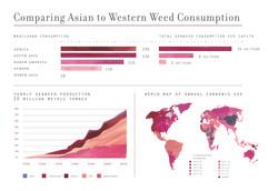 infographic-03.jpg