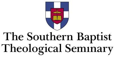 Southern-Baptist-Seminary