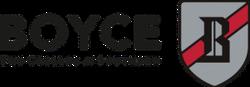 boyce-logo@2x-300x105