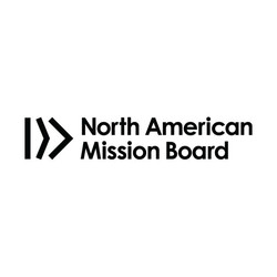 northamericanmissionboard_linear_black