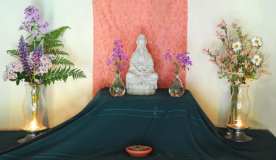 altar with flowers.jpg