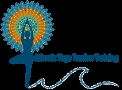 AYTT Test Logo blue4.png