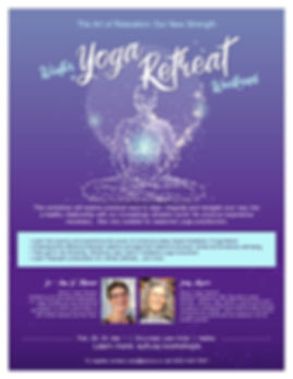 Jody-Myers_Winter-Yoga-Retreat-Poster_V7