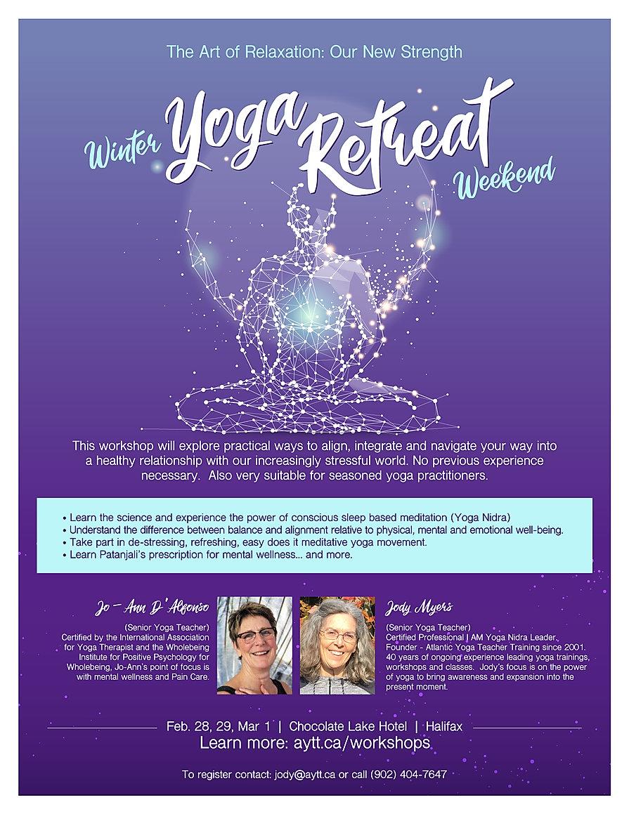 Jody-Myers_Winter-Yoga-Retreat-Poster_V7
