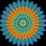 mandala-1798087_1920.png