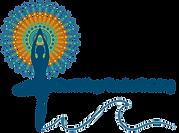 AYTT Logo 2020.png