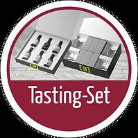 Tasting-Set.tif