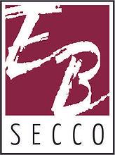 EB-Secco_Logo.jpg