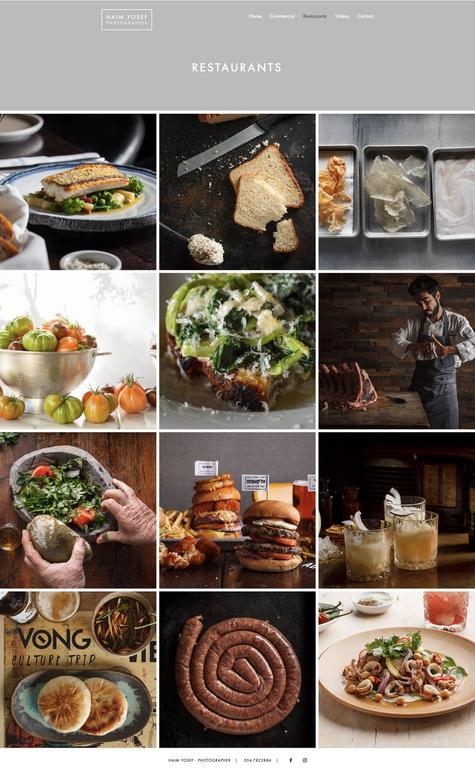 screencapture-haimyosef-restaurants-2019