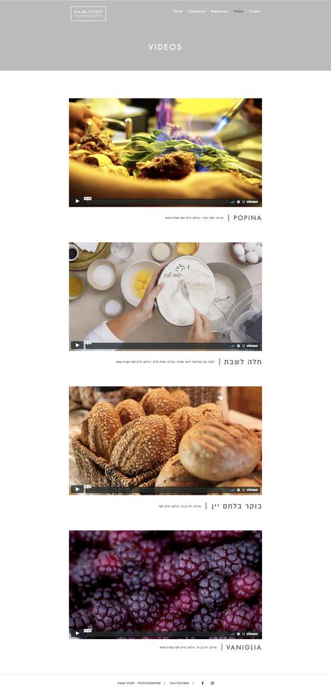 screencapture-haimyosef-copy-of-videos-2