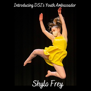Introducing DSI's Youth Ambassador.png