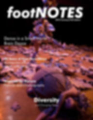 footnotes_sf_2015_cover.jpg