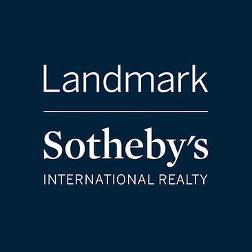 Landmark Sotheby's.jpg
