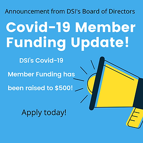 Covid Funding Increase.png