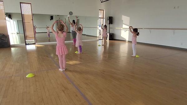 Dancepiration_2.jpg