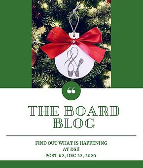 Board Blog #2_Option 2.png