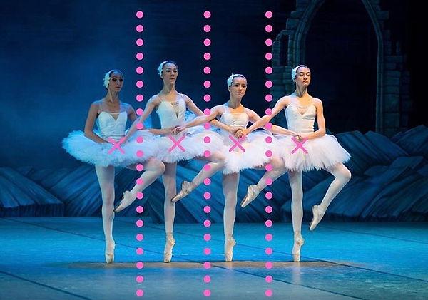 Distant Dancers.jpg