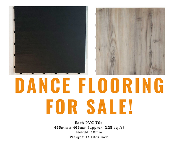 Dance Flooring For sale!-2.png