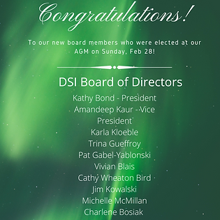 Board Members_AGM Feb 28.png