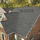 Owens Corning Oakridge Estate Gray Architectural Shingles
