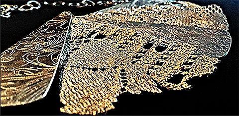 Rebecca Oldfield V&A Metal Lace Fan.jpg