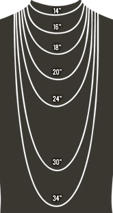 necklace lengths _edited.png