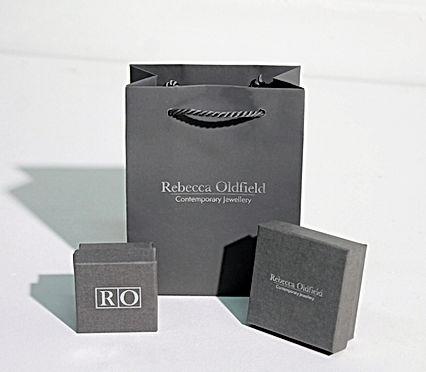 Rebecca OldfieldJewellery Packaging.jpg