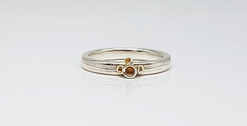 silver, gold, gemstone, ring, cardiff, rebecca oldfield jewellery, silversmith, cardiff jeweller, silversmiths cardiff