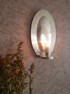 Rebecca Oldfield Wall Sconce