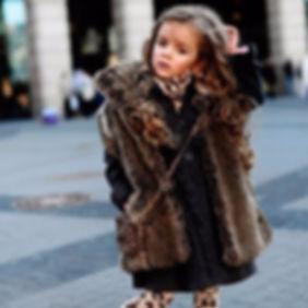 Детская одежда, детская одежда для девочек, купить детскую одежду, магазин детской одежды, интернет-магазин детской одежды, детская одежда оптом