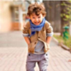 купить детскую одежду, детская одежда, магазин детской одежды, интернет-магазин детской одежды, распродажа детской одежды, одежда для мальчиков, недорогая детская одежда, детская одежда оптом, ликвидация детской одежды, стильная детская одежда, детская одежда с доставкой почтой