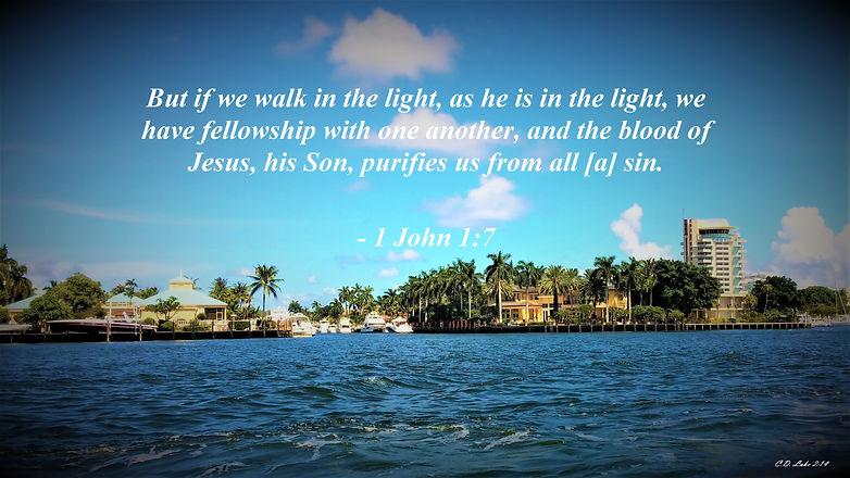 1 John 1-7.jpg