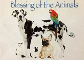 blessing of animals.png.jpg