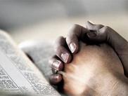 bible & hands.jpg