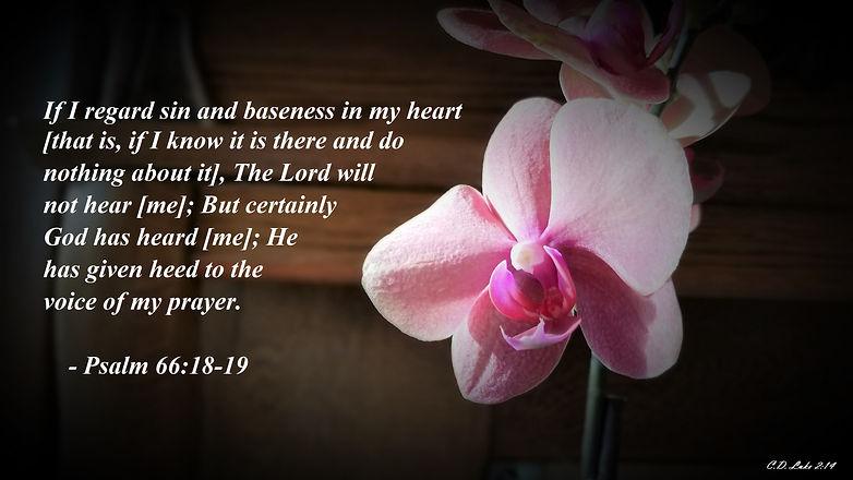 Psalm 66-18-19.jpg