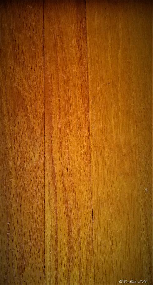 Boards 2.jpg