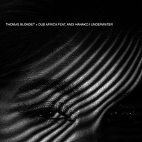 THOMAS BLONDET & DUB AFRICA FEAT. ANDI HANAKO - UNDERWATER