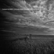 THOMAS BLONDET & STEVEN RUBIN - STANDBY INTERNATIONAL