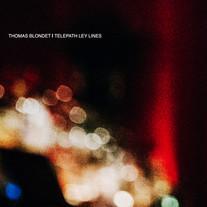 THOMAS BLONDET LEY LINES - 1500X1500.jpg