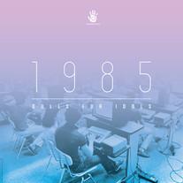 DOLLS FOR IDOLS - 1985