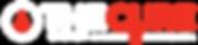 TheCure_WebLogo-1-2.png